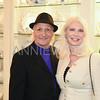 AWA_1497 Carmine Cassino, Linda Maniscalco