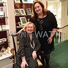 AWA_1485 Sylvia Mazzola, Alison Mazzola