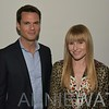 anniewatt_48591-James Lowther, Amy Astley