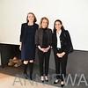 anniewatt_48604-Katie Sutton, Ellie Cullman, Elisa Urban