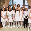 aNI_8096 Haydee Morales, Elise Thoron, Annabelle Mariaca, Paola Bacchini, Enrica Arengi Bentivoglio, ___, The Casita Maria Chamber Choir