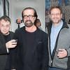 A_8936 ___, Alexandre Gertsman,  John Varoli