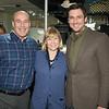 DSC_0662 Rick Miller, Belinda Nelson, Josh Bell