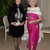 AWA_6347 Sandra Alkins, Rose Rosenberg