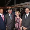 A_6501 Michael Harold, Denis de Kergorlay, Elizabeth Stribling, Consul General Clément Leclerc