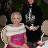 AWA_6346 Rose Rosenberg, Sandra Alkins