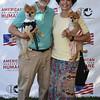AWA_0175 Bill Berloni, Dorothy Berloni