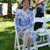 AWA_0114 Annette Delorenzo