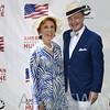 AWA_0113 Annette Delorenzo, Alex Donner