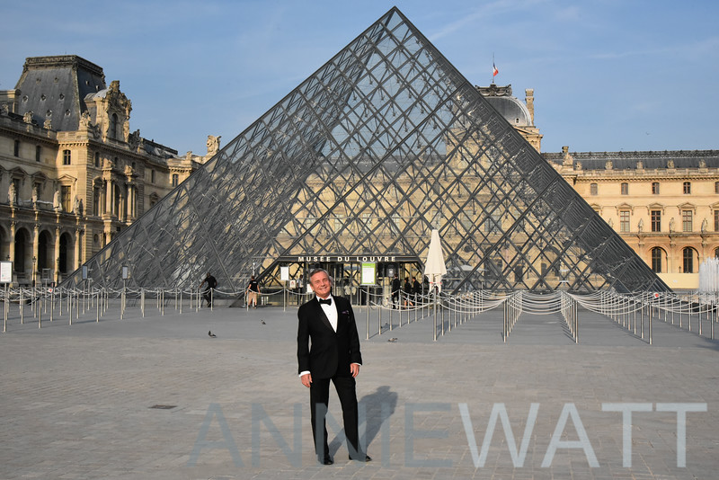 AWA_4090 Franck Laverdin
