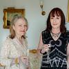 _DPL0085 Diana Wege, Jo Laurie