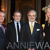 AWA_5222 Franck Laverdin, Michel Charrière, Joseph Achkar, Dorothea de La Houssaye