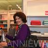 AWA_0428 Janey Gerard