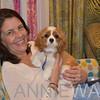 AWA_0290 Valerie Clarke