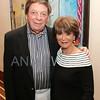 IMG_0025 Robert Kaplan, Anita Schwartz