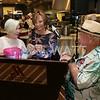 IMG_0018 Joyce Wilson, Barbara Gordon, Jerry Gordon