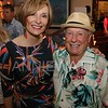 A_0014 Barbara Golden, Jerry Golden