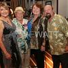 IMG_0015 Linda DiPiano, Jerry Golden, Sylvia Moffett, Ken Golden