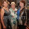 IMG_0014 Linda DiPiano, Jerry Golden, Sylvia Moffett