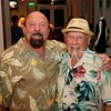 IMG_0016 Ken Golden, Jerry Golden