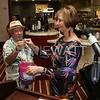 IMG_0017 Jerry Gordon, Barbara Gordon