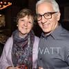 DSC_4246 Judy Sund, Scott Gilbert