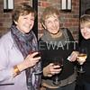 DSC_4245 Judy Sund, Arline Meyer, Ann Robertson