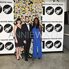 DSC_2714 Amanda Savan, Ben Bonnema, Crystal Lucas-Perry