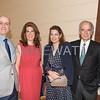 AWA_5967 Russell Hirshfield, Leila Larijani, Marilena Inglessis, Alex Alexiou