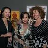 anniewatt_51803-Elizabeth Yee, Josie Natori, Mercedes Zobel