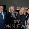 anniewatt_51799-Debby Locsin, Carol Shuttleworth, Tami Lawry, Louie Locsin