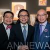 anniewatt_51793-Edwin Josue, Nic Bautista, Jerry Sibal
