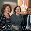 anniewatt_51791-Mercedes Zobel, Wendy O'Neill, Dr  Joven R  Cuanang
