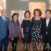 anniewatt_51789-Jerry Sibal, Angie Cruz, Loida Lewis, Mercedes Zobel, Edwin Josue