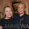 anniewatt_52234-Julie Tobey, Adrienne Vittadini