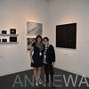 AWA_6405 Juli Lowe, Catherine Edelman