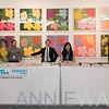 A_6712 Art New York info desk