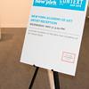 A_6796 NY Academy of Art Artist Reception