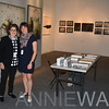 AWA_6403 Catherine Edelman Gallery - Chicago