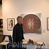 A_6565 Jon Bon Jovi