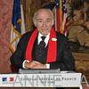 AWA_8470 Pierre Rosenberg