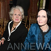 AWA_8524 Suzanne Folds McCollagh, Mary McFadden