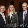 AWA_8505 Mireille Goldschmidt, Judy Taubman, Hubert Goldschmidt