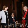AWA_8506 Edith Phillip, Philippe de Montebello, Pierre Rosenberg