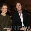 AWA_8509 Diane Nixon, Laura Bennett