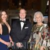AWA_6935 Lindsay Eisenkraft, Russell Grant, Mrs  John Dorrance III