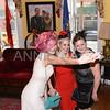 AWA_7642 Nicole Saunders, Jeannie Prott, Claudia Rocca