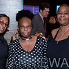 BNI_7778 Suzie Brown, Jennifer Thomas, Marilyn Thomas