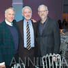 BNI_7702 Philip Himberg, Scott Frankel, Doug Wright