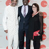 BNI_7759 Marshall Jones, Samuel White, Mandy White